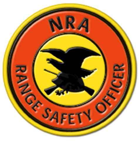 Nra Range Safety Officer by About The Range Of Richfield Block Of Cabela S