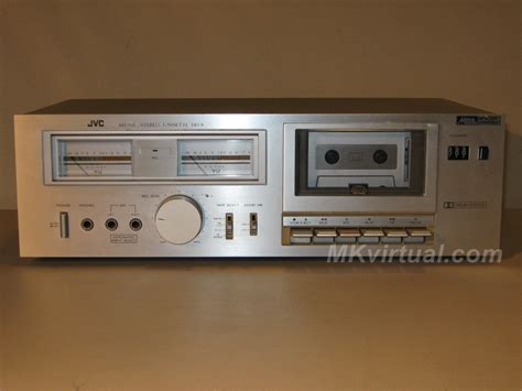 jvc cassette deck jvc stereo cassette deck kd 10 driverlayer search engine