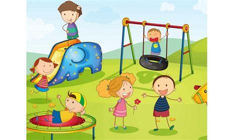 Imagenes De Niños Jugando En El Jardin De Infantes | colecci 243 n de de actividades y juegos para la estimulaci 243 n