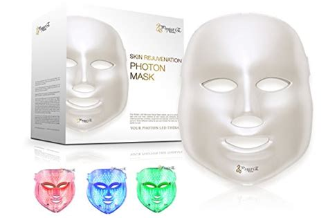 best light therapy acne mask best light therapy acne mask hair brush straightener