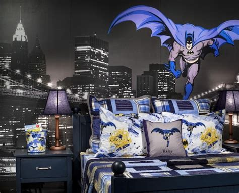 superhero themed bedroom superhero bedroom ideas design dazzle