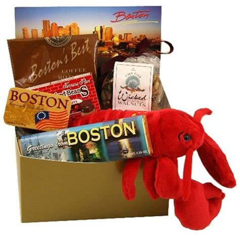 boston gifts 10 best images about welcome to the neighborhood on