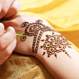 henna tattoos mobile al ruby s bangles eyebrow threading