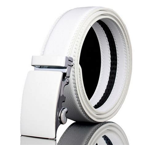 best in best genuine leather belts for high quality