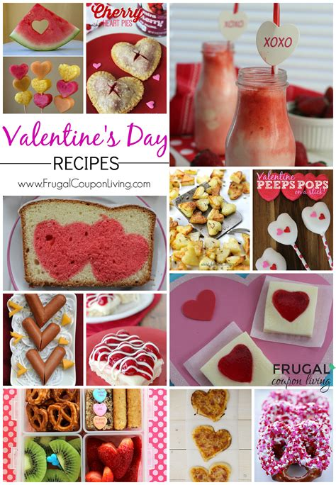 s day snack ideas s day food ideas for and adults