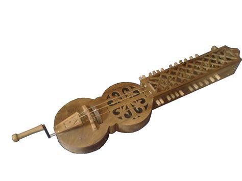 imagenes de instrumentos musicales medievales instrumundo instrumentos musicales 2012 11 04