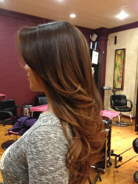 vergas curvss y cabezonas en bs as con fotos balayage highlights before and after