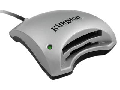 Modems Wd wd 250 gb harici disk g shdsl modem kartvizit taray箟c箟