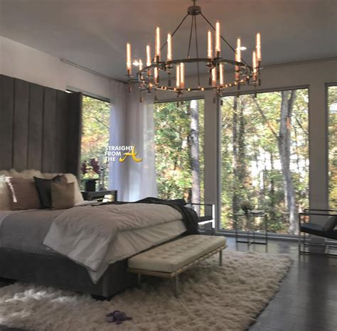 kenya moore house the gallery for gt phaedra parks new house