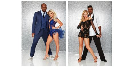 von miller house jodie sweetin and von miller dish night one of dancing with the stars