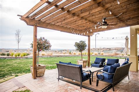 Patio Furniture El Paso by The Patio El Paso Modern Patio Outdoor