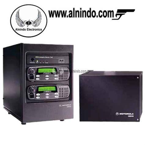 Jual Box Repeater Motorola Cdr 500 Original Garansi Resmi repeater motorola cdr 700 cdr500