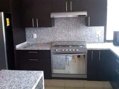 cubiertas  cocina en granito marmol  cuarzo  en mercado libre