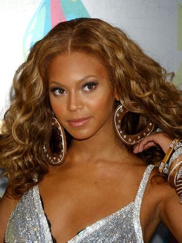 s hair color work it your hair n fashion beyonce s hair color