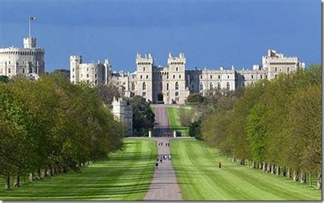 Windsor Castle Floor Plan by 10 Largest Castles In The World Page 2 Of 2