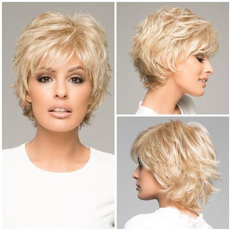 die besten haarschnitte fuer frauen ab   verschiedene