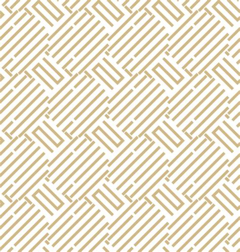 Pattern Geometric Elegant | elegant geometric pattern vector free download