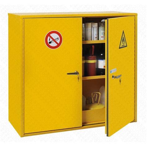 armoire de securite armoire de s 233 curit 233 klee s32 filtration solvants