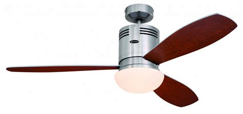 westinghouse ceiling fan remote westinghouse ceiling fan combo with light and remote