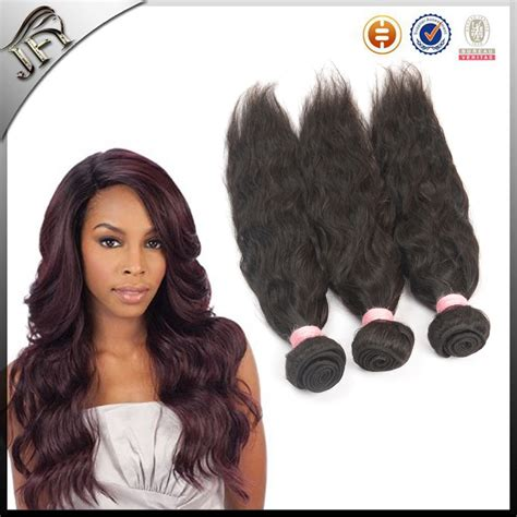 where to buy wholesale hair extensions where to buy wholesale hair weave weft hair