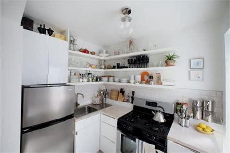cocinas pequenas muebles de cocina decoracionin