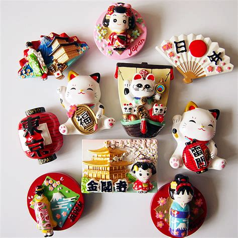 buy wholesale japanese souvenir from china japanese