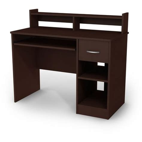 south shore smart basics small desk south shore smart basics desk walmart canada