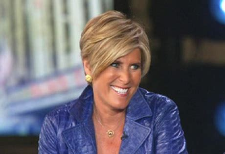 suze orman haircut instructions suze orman haircut