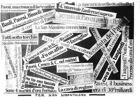 lettere di suicidio la lettera di napolitano sul suicidio di sergio moroni