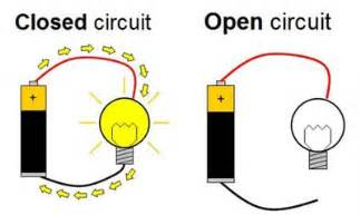 electricity 101 types of circuits series and parallel circuits