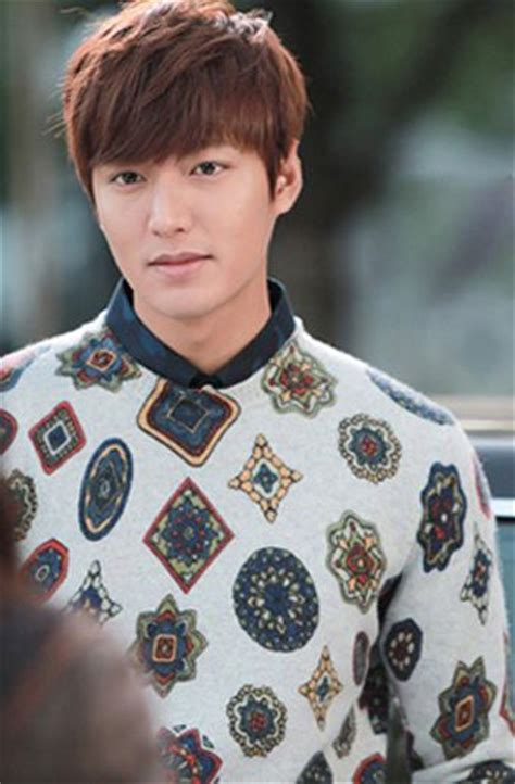 film lee min ho the heirs 1000 images about movies on pinterest casino royale