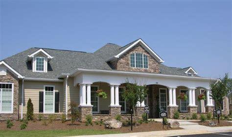 Bancroft Apartments Clarksville Tn Montgomery Apartment Guide Apartments In Montgomery 2017