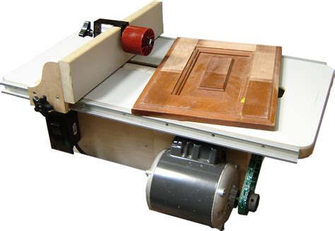 woodworking drum sander when wood talks we listen innovative woodworking tools