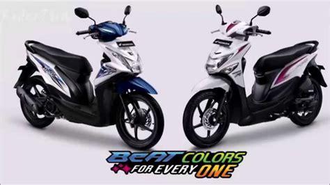 Coil Beat Fi By Im Part Honda harga sepeda motor beat impremedia net