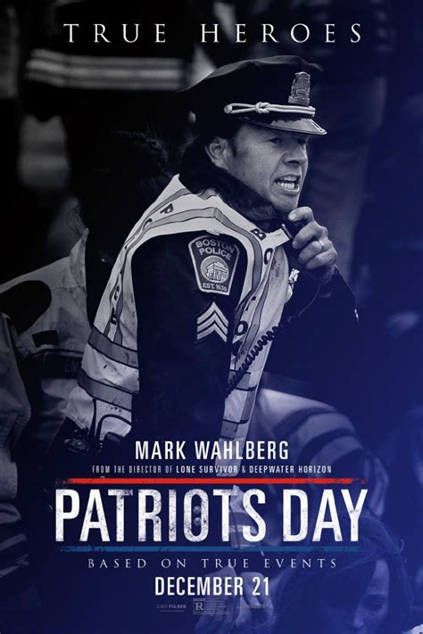 patriots day 25 best ideas about patriots day 2016 on patriots day patriots day and