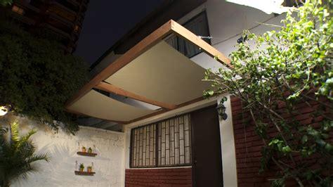 como hacer cobertizos de madera h 225 galo usted mismo 191 c 243 mo construir un cobertizo flotante