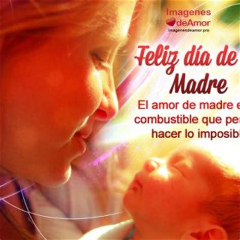 imagenes de amor para el dia de la madre im 225 genes del d 237 a de la madre