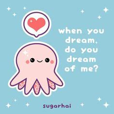 happy sugar anime tap 1 seal of approval a animated gif from sugarhai