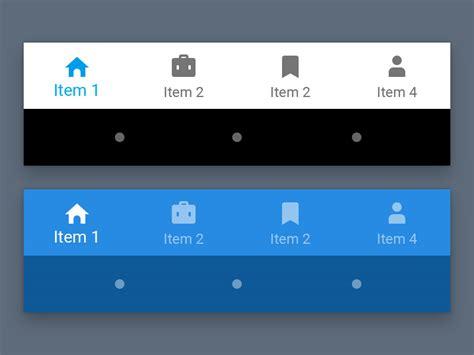 top navigation bar html top navigation bar html 28 images top bar 183 html css