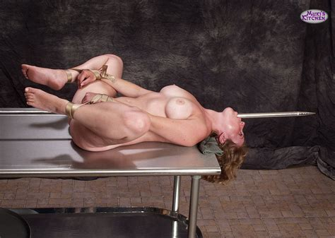 Bondage Cannibal Spit Roast Girl Gallery My Hotz Pic