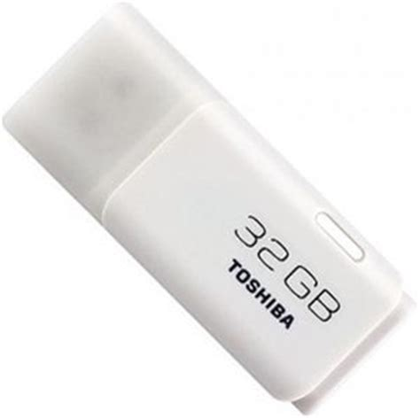 Flash Dish Toshiba 2 Gb toshiba hayabusa 32gb pen drive white price review and