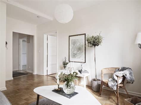 finnish home decor un interieur entre melange et simplicit 201 mademoiselle
