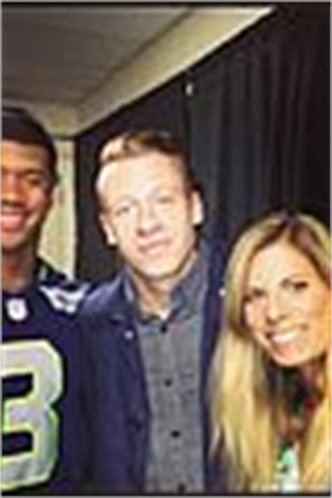 who is russell wilsons ex wife meet ashton meem photo who is russell wilson s ex wife meet ashton meem 2015