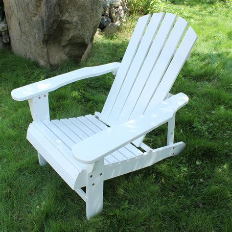 beach chair recliner modern beach recliner chair nealasher chair enjoy the