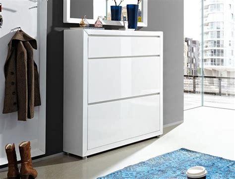 fino  germania  drawer   door shoe cabinet  high