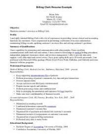 data entry job description for resume 3 - Data Entry Job Description For Resume