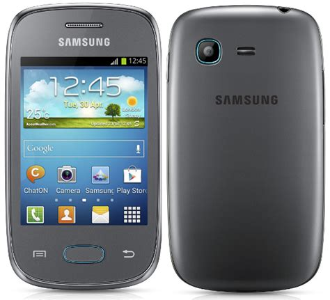 pocket for android samsung galaxy pocket neo and galaxy with 3 inch display android 4 1 announced