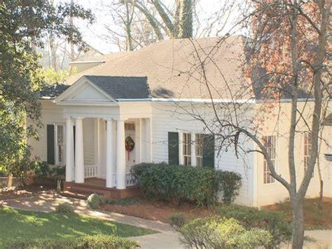 house to buy in atlanta buy the oldest home in atlanta for 1 3 million