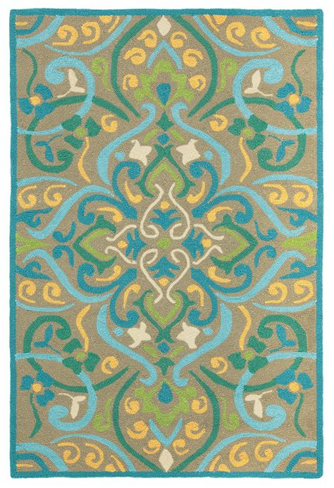 aqua outdoor rug morocco outdoor rug in aqua for sale cottage bungalow