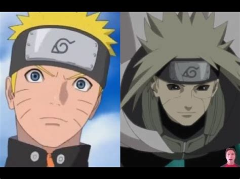laste ned filmer missing link naruto shippuden episode 370 review the last naruto the